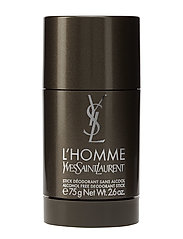Yves Saint Laurent L'Homme Deo Stick 75 g - NO COLOR