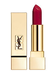 Rouge Pur Couture Lipstick - 93