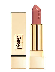 Rouge Pur Couture Lipstick - 85