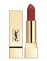 Rouge Pur Couture Lipstick - 83