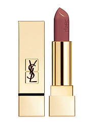 Rouge Pur Couture Lipstick - 90