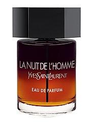 La Nuit De L'Homme Edp 100 ml