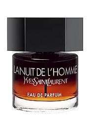 La Nuit De L'Homme Edp 60 ml - NO COLOR