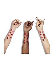 Yves Saint Laurent - Yves Saint Laurent Rouge Volupté  12 Collector 2020 - læbestift - 12 - 6