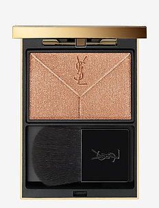 Couture Highlighter 03 - 03 BRONZE