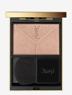 Couture Highlighter 01 - 01 PERLE