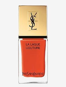 La Laque Couture 115 Sum19 Os - 115