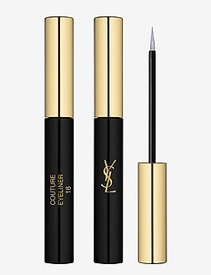 Couture Eyeliner - 16 OUTRAGEOUS SILVER