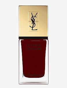 La Laque Couture - 119 BORDEAUX UNDERGROUND