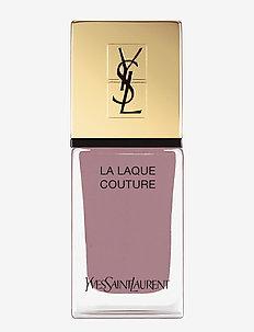 La Laque Couture - 120 BEIGE AVENTUREUX