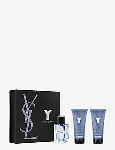 Y Eau de Toilette Box - NO COLOR