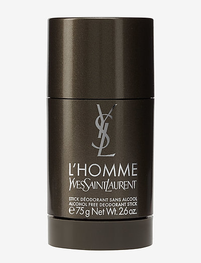 L'Homme Deodorant Stick - deostift - no color