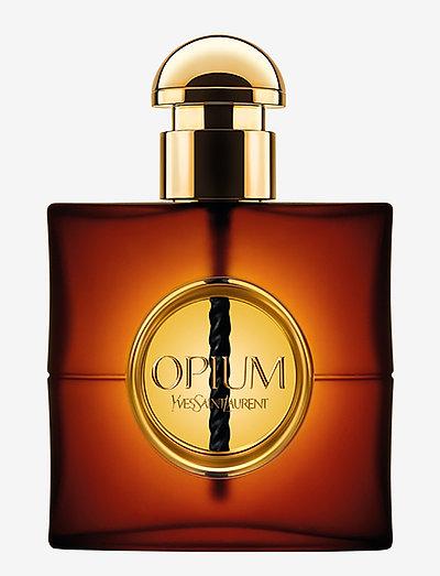 Opium Eau de Parfum 30 ml - parfyme - clear