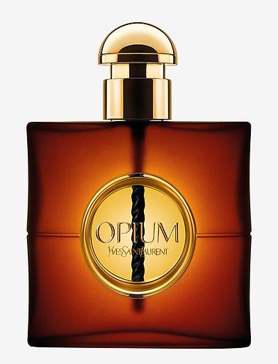 Opium Eau de Parfum 50 ml - parfyme - no color