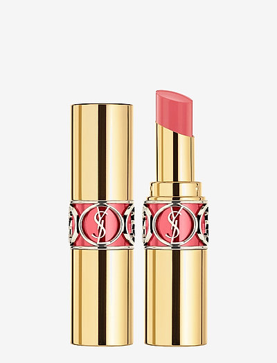 Rouge Volupté Shine Lipstick - læbestift - 13 pink in paris