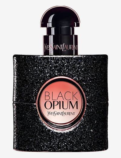 Black Opium Eau de Parfum 30 ml - parfym - clear