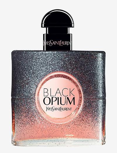 Black Opium Floral Shock Eau de Parfum 50 ml - eau de parfum - no color
