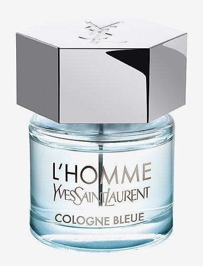 L'Homme Cologne - eau de toilette - clear