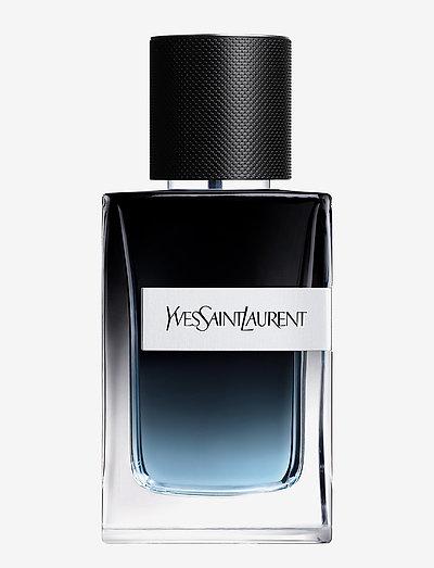 Y Eau de Parfum 60 ml - eau de parfum - clear