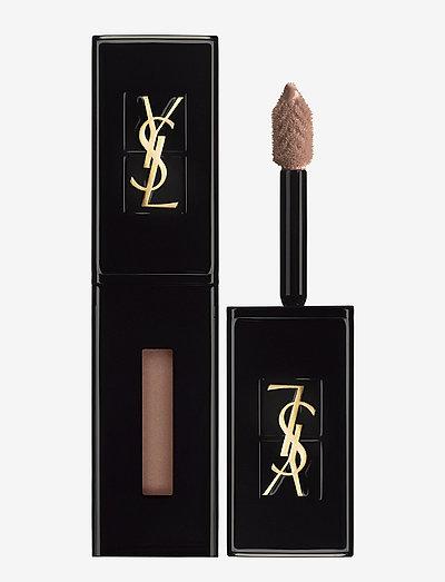 Vernis à Lèvres Vinyl Cream 417 - liquid lipstick - 417
