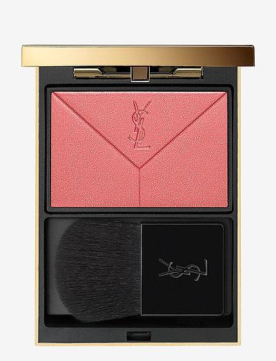 Blush Couture Blush - rouge - 6 rose saharienne