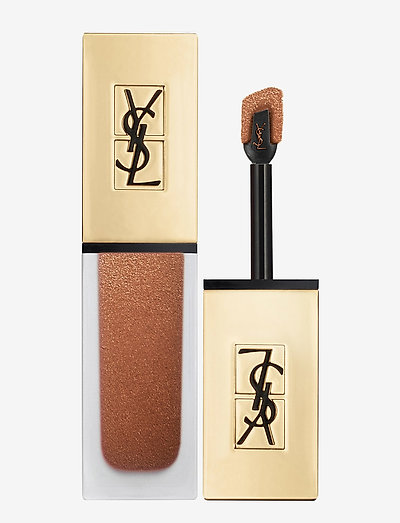 Tatouage Couture The Metallics 103 - lipgloss - 103
