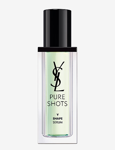 Y-Shape Serum Refill 30 ml - serum - clear