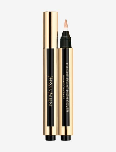 Touche Éclat Stylo High Cover - concealer - 4 sand