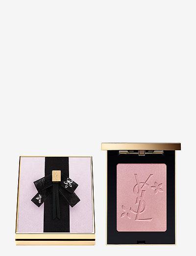Palette Exclu Mon Paris Parfum Floral - MON PARIS