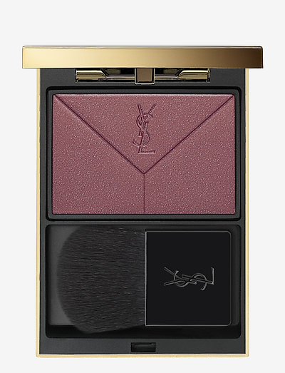 Blush Couture Blush - rouge - 13 sulfurous plum