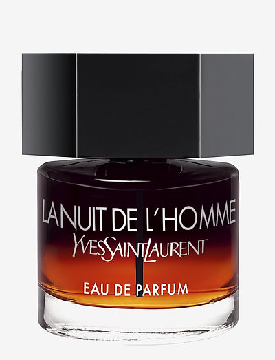 La Nuit De L'Homme Edp 60 ml - NO COLOR