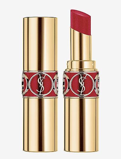 Yves Saint Laurent Rouge Volupté Shine 105 - huulipuna - shine 105