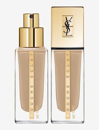 Yves Saint Lauren Le Teint Fluid Foundation 25 ml - foundation - b50