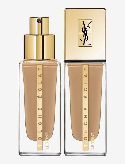 Yves Saint Lauren Le Teint Fluid Foundation 25 ml - foundation - br50