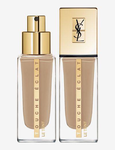 Yves Saint Lauren Le Teint Fluid Foundation 25 ml - foundation - br45