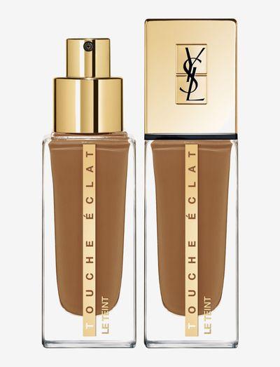 Yves Saint Lauren Le Teint Fluid Foundation 25 ml - foundation - b75