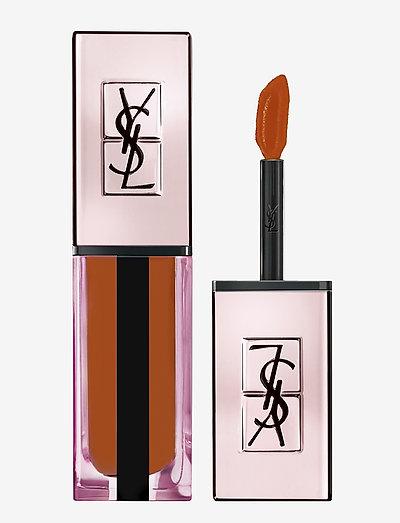 Vernis à Lèvres Water Stain Glow - liquid lipstick - 214