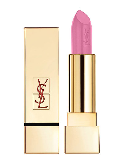 Rouge Pur Couture - 26 SOFT PINK MAUVE