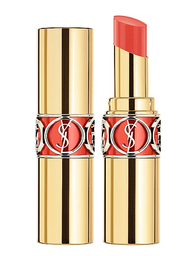 Rouge Volupté Shine - 14 CORAIL IN TOUCH