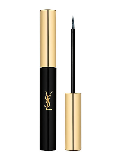Couture Eyeliner 11 - 11