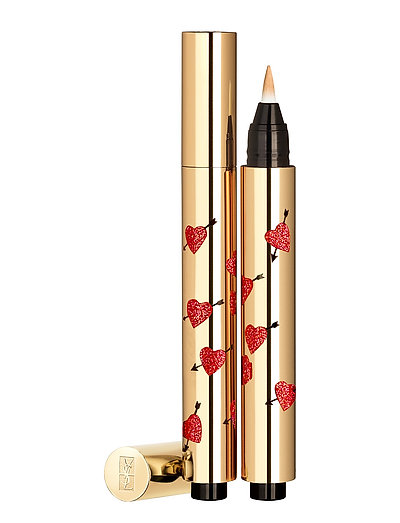 Touche Eclat Collector 02 Spring Look 2019 - 02