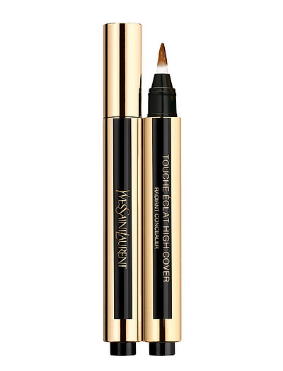 Touche Eclat High Cover 8 - 8