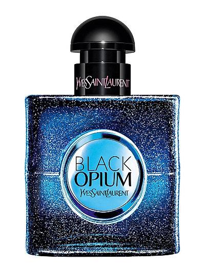 Black Opium Intense Edp 30 ml - CLEAR