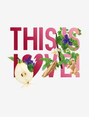 Zadig & Voltaire Fragrance - THIS IS LOVE HER EAU DE PARFUM - parfume - no color - 3