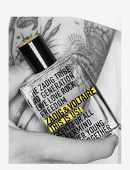 Zadig & Voltaire Fragrance - THIS IS US EAU DETOILETTE - parfume - no color - 4