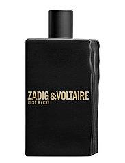 Zadig & Voltaire Fragrance JUST ROCK FOR HIMEAU DE TOILETTE
