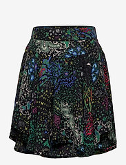 Zadig & Voltaire Kids - SKIRT - spódnice - unique - 0