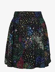 Zadig & Voltaire Kids - SKIRT - spódnice - unique - 1