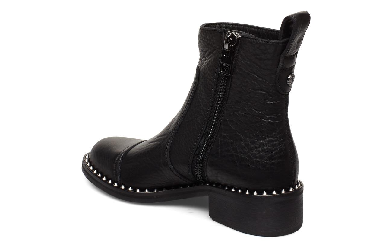 ShoesblackZadigamp; Voltaire Clous Voltaire ShoesblackZadigamp; Empress Clous Empress drCthxBsQ