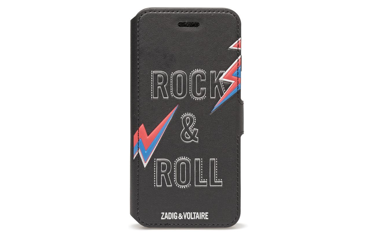 Voltaire CblackZadigamp; Rock And Roll ukXZPi